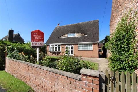 4 bedroom detached house for sale - Church Lane, Little Driffield, East Yorkshire