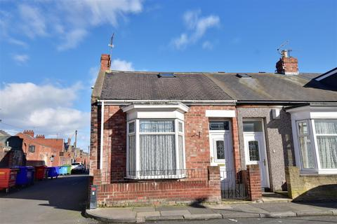 2 bedroom cottage for sale - Lee Street, Fulwell, Sunderland