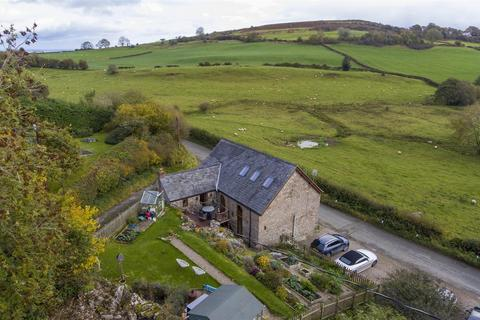 3 bedroom detached house for sale - Craigllwyn, Oswestry