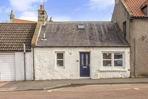 2 bedroom terraced house for sale - Main Street, Leuchars, Fife