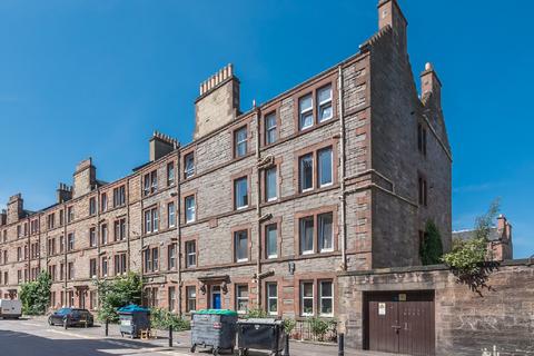 1 bedroom apartment to rent - Watson Crescent, Edinburgh EH11