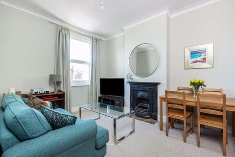 2 bedroom flat for sale - Blegborough Road, Furzedown, London