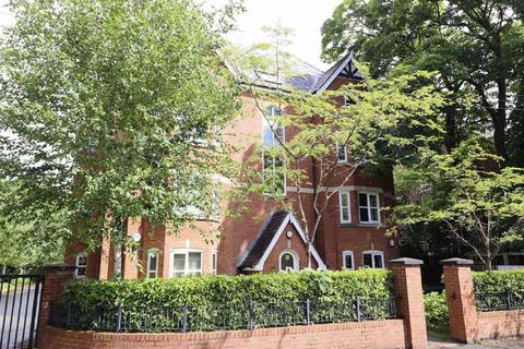2 bedroom apartment for sale - 38 Stanley Road, Whalley Range, Manchester, M16