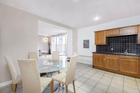 2 bedroom flat for sale - Clapham Park Road, Clapham, London
