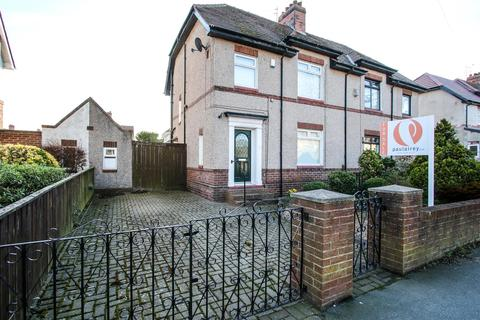 3 bedroom house for sale - Queen Alexandra Road, Sunderland