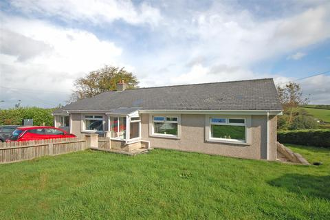 3 bedroom property with land for sale - New Cross, Aberystwyth
