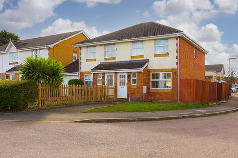 3 bedroom semi-detached house for sale - Cox Lane, Epsom