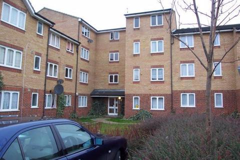 1 bedroom flat to rent - Wigston Close, Edmonton, N18
