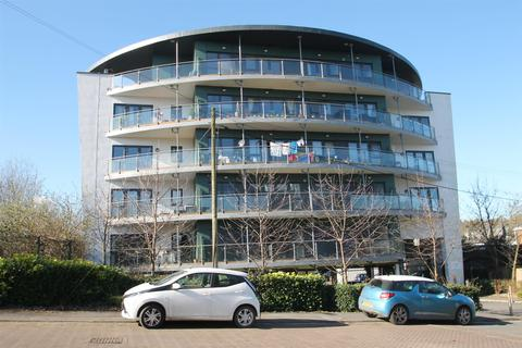 3 bedroom apartment for sale - Tovil, Maidstone