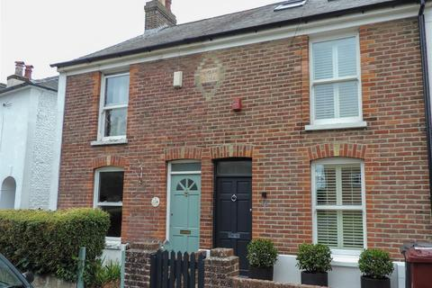2 bedroom terraced house for sale - Green Lane, Chichester
