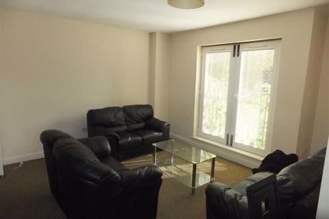 3 bedroom flat to rent - Richmond Court, 50 North George Street, Salford