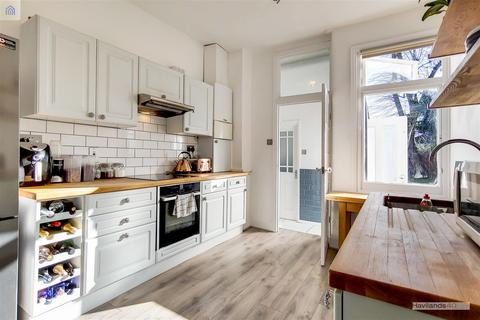 1 bedroom flat for sale - Woodberry Avenue, Winchmore hill
