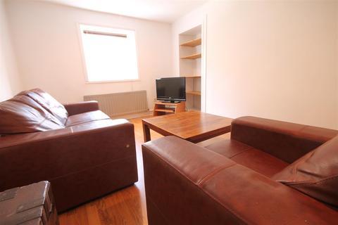 1 bedroom apartment to rent - Leazes Park Road, City Centre