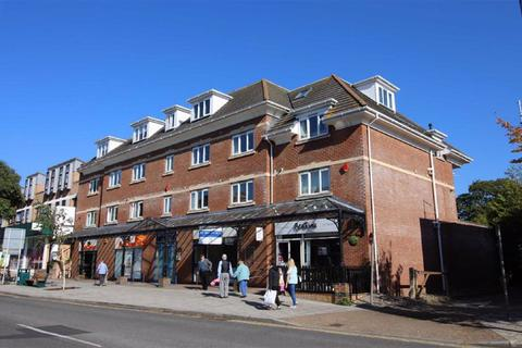 2 bedroom flat for sale - Station Road, New Milton, Hampshire