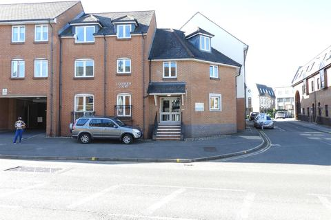 1 bedroom flat for sale - Cricklade Street, Old Town, Swindon