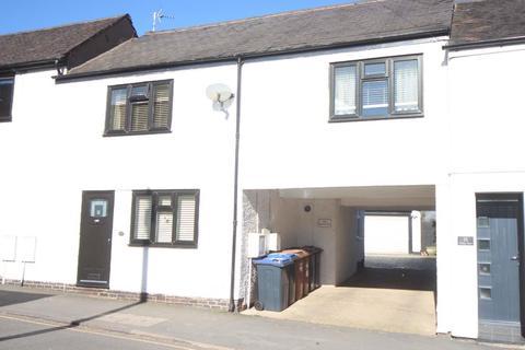 2 bedroom terraced house for sale - Windsor Street, Burbage