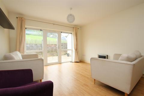2 bedroom apartment to rent - Spring Lane, Bath, BA1