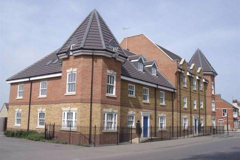 2 bedroom flat to rent - Wellingborough Rd, Finedon, Finedon