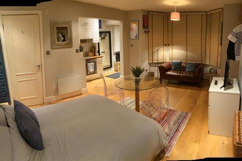 1 bedroom apartment for sale - Ladbroke Grove, London