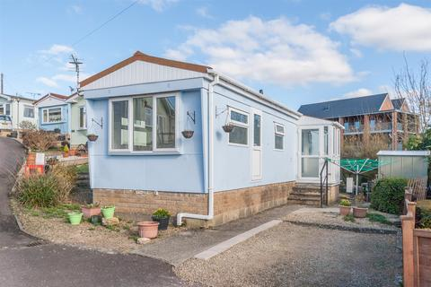 2 bedroom park home for sale - Rope Yard, Royal Wootton Bassett, Swindon