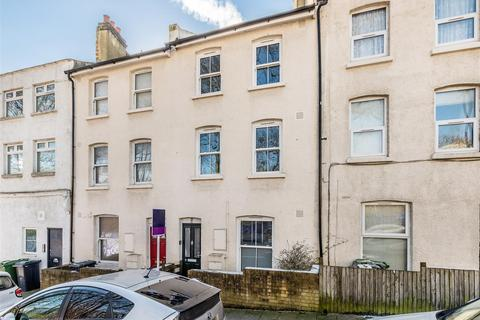 4 bedroom terraced house for sale - Cotswold Street, London