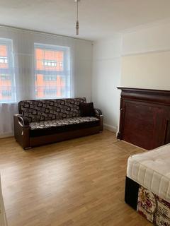 2 bedroom flat to rent - SALISBURY MANSIONS, FORE STREET, N9