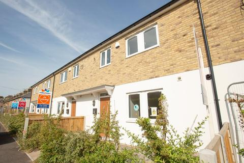 4 bedroom terraced house for sale - Station Road, Walmer, Deal