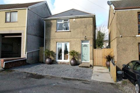 2 bedroom detached house for sale - Knoyle Street, Treboeth, Swansea