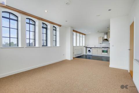 2 bedroom flat for sale - Greengate Street, PLAISTOW