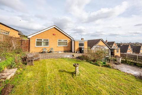 2 bedroom detached bungalow for sale - Orchard Close, Burton Joyce, Nottingham NG14