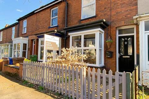 3 bedroom house for sale - Westbourne Grove, Hessle