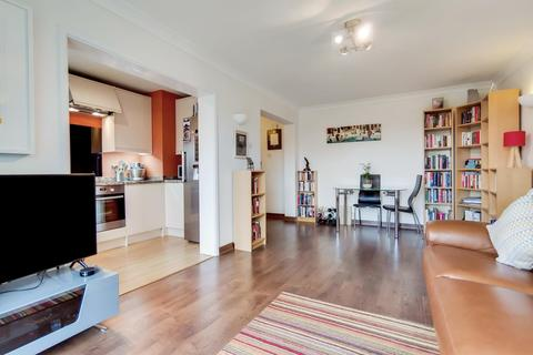 1 bedroom apartment for sale - Church Road, Shortlands, Bromley, BR2