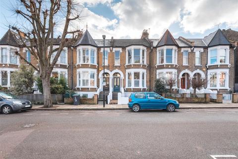 3 bedroom maisonette to rent - Ossian Road, Finsbury Park
