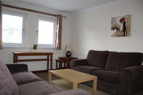 2 bedroom apartment to rent - Boat Green, Edinburgh, EH3