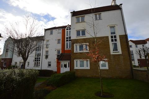 2 bedroom flat to rent - The Moorings, Dalgety Bay, Fife, KY11
