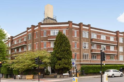 3 bedroom flat for sale - Highcroft,  North Hill,  N6,  N6