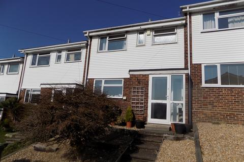 3 bedroom terraced house for sale - Hamble Court, Chandlers Ford, Eastleigh SO53