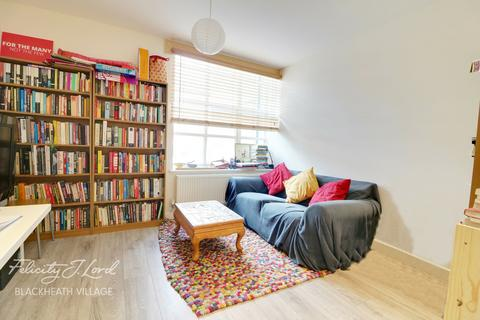 1 bedroom apartment for sale - Lewisham High Street, LONDON
