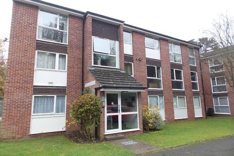 2 bedroom flat to rent - Southcote Road, , Reading, RG30 2EN