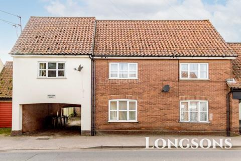 1 bedroom flat for sale - Donthorn Court, Swaffham