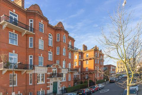 2 bedroom apartment for sale - Kensington Hall Gardens, London, W14