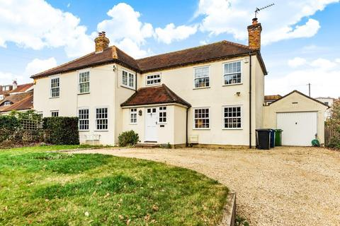 4 bedroom semi-detached house for sale - Gold Hill North, Chalfont St. Peter, SL9