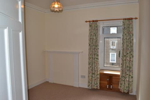 2 bedroom flat to rent - Dunkeld Road, Perth, PH1