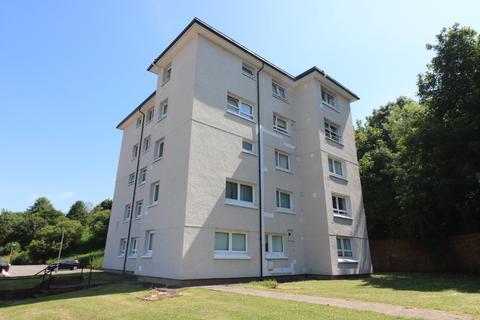 2 bedroom flat to rent - Kirkmuir Drive, Rutherglen, South Lanarkshire, G73