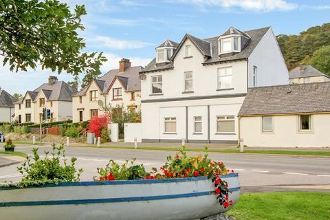 2 bedroom flat for sale - 2 Caledonian House, Corpach, Fort William, Inverness-shire, Highland PH33 7LRT