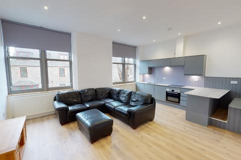 2 bedroom flat to rent - Thistle Place, City Centre, Aberdeen, AB10