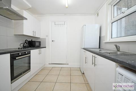 4 bedroom terraced house to rent - Carson Road, London, Greater London. E16 4BD