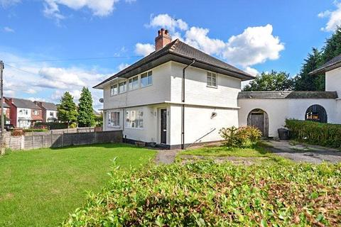 3 bedroom semi-detached house to rent - Birkdale Grove, Selly Park, Birmingham, West Midlands, B29