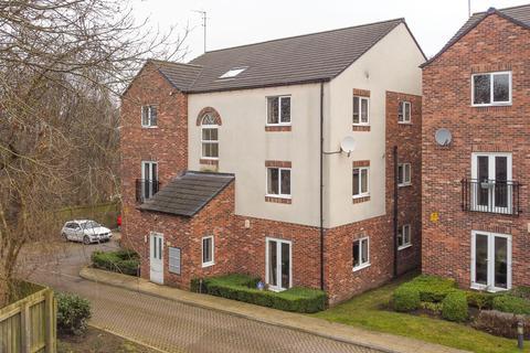 2 bedroom flat for sale - Potternewton Mount, Leeds, LS7