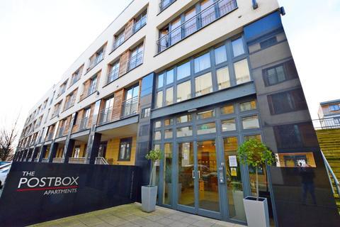 2 bedroom apartment for sale - 22 The Post Box Upper Marshall Street, Birmingham
